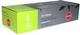 картридж CACTUS CS-TK6305 черный