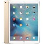 "Планшет APPLE iPad Pro 12.9"" 256Gb Wi-Fi ML0V2RU/A, 256Гб ..."