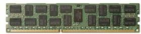 Память HP (N0H86AA) 4GB (1x4GB) DDR4-2133 ECC RAM
