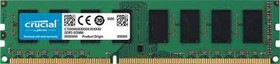 Модуль памяти CRUCIAL CT51264BD160B DDR3L - 4Гб 1600, DIMM, OEM