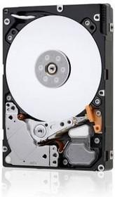 "Жесткий диск HGST Ultrastar C10K1800 HUC101818CS4204, 1.8Тб, HDD, SAS 3.0, 2.5"" [0b31236]"