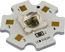 LZ4-40R708-0000, High Power LED Module, In