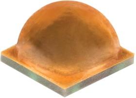 XHP50B-00-0000-0D0BJ440E, Светодиод повышенной яркости, XHP50B Family, Белый, 120 °, 1120 лм, 4000 K, 1.5 А