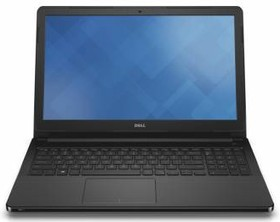 "Ноутбук DELL Inspiron 3558, 15.6"", Intel Core i3 5005U, 2.0ГГц, 4Гб, 1000Гб, Intel HD Graphics 5500, DVD-RW, Windows 10 (3558-5247)"
