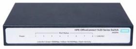 Коммутатор HPE 1420, JH329A