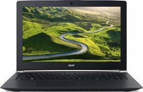 "Ноутбук ACER Aspire VN7-592G-56G9, 15.6"", Intel Core i5 6300HQ, 2.3ГГц, 12Гб, 1000Гб, 128Гб SSD, nVidia GeForce GTX 960M (NX.G6JER.001)"