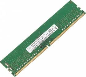 Модуль памяти HYNIX HMA81GU6AFR8N-UHN0 DDR4 - 8Гб 2400, DIMM, OEM, original
