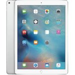 "Планшет APPLE iPad Pro 12.9"" 256Gb Wi-Fi + Cellular ..."