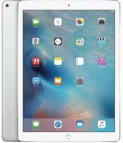"Планшет APPLE iPad Pro 12.9"" 256Gb Wi-Fi + Cellular ML2M2RU/A, 256Гб, 3G, 4G, iOS серебристый"