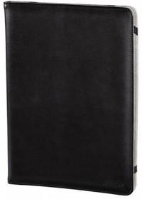 """Чехол для планшета HAMA PISCINE, черный, для планшетов 10.1"""" [3r108272]"""