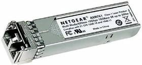 Трансивер NetGear AXM761-10000S optical 10GBase-SR SFP+ multi-mode LC