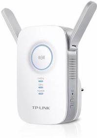 Повторитель беспроводного сигнала TP-LINK RE350