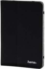 "Чехол для планшета HAMA Strap, черный, для планшетов 10.1"" [00173504]"