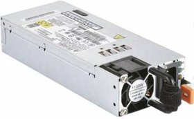 Блок питания Lenovo 1100W Platinum Hot Swap (4X20F28577)