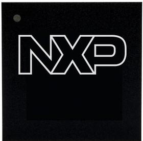 MCIMX6G2CVM05AB, Микропроцессор, серия i.MX 6 UltraLite, 32 бита, 528МГц, 1.15В до 1.3В, MAPBGA-289