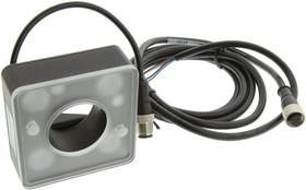 LEDRR70X70-78587, LED RING LIGHT, ROBOTICS