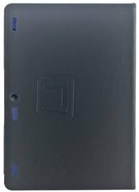Чехол для планшета IT BAGGAGE ITLN2A103-1, черный, для Lenovo Idea Tab 2 A10-30