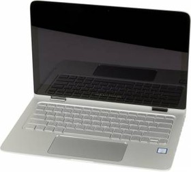 """Ноутбук-трансформер HP Spectre Pro x360 G2, 13.3"""", Intel Core i5 6200U, 2.3ГГц, 8Гб, 256Гб SSD, Intel HD Graphics 520 (V1B01EA)"""
