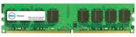 Память DDR4 Dell 370-ACMH 16Gb DIMM ECC U PC4-17000 2133MHz