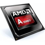 Процессор AMD A10 7870K, SocketFM2+ BOX [ad787kxdjcsbx]
