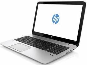 "Ноутбук HP Envy 15-as006ur, 15.6"", Intel Core i7 6560U, 2.2ГГц, 16Гб, 1000Гб, 256Гб SSD, Intel Iris graphics 540, Windows 10 (X0M99EA)"