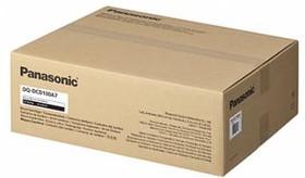 Фотобарабан(Imaging Drum) PANASONIC DQ-DCD100A7 для DP-MB545RU/DP-MB536RU