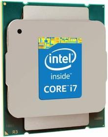 Процессор INTEL Core i7 5930K, LGA 2011-v3 ** OEM [cm8064801548338s r20r]