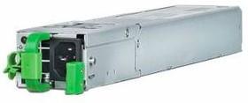 Блок питания Fujitsu 450W platinum hp TX140 S2/RX200/RX300S8 (S26113-F575-L12)