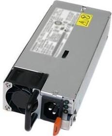 Блок питания Lenovo 550W High Efficiency Platinum (00FK930)