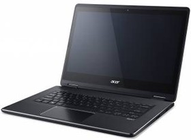 "Ноутбук-трансформер ACER Aspire R5-471T-52ES, 14"", Intel Core i5 6200U, 2.3ГГц, 8Гб, 256Гб SSD, Intel HD Graphics 520 (NX.G7WER.002)"