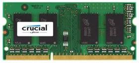 Модуль памяти CRUCIAL CT25664BF160B DDR3L - 2Гб 1600, SO-DIMM, Ret