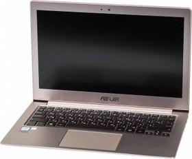 """Ноутбук ASUS Zenbook UX303UA-R4215T, 13.3"""", Intel Core i7 6500U, 2.5ГГц, 12Гб, 256Гб SSD, Intel HD Graphics 520 (90NB08V3-M03310)"""