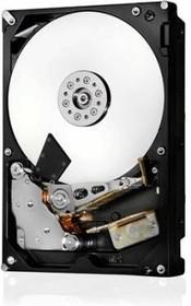 "Жесткий диск HGST Ultrastar 7K6000 HUS726020AL5214, 2Тб, HDD, SAS 3.0, 3.5"" [0f22819]"