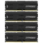 Модуль памяти CRUCIAL Ballistix Elite BLE4C8G4D26AFEA DDR4 - ...