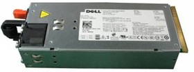 Блок Питания Dell 450-AEBL 1100W Platinum