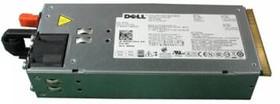 Блок питания Dell 1100W for 13G Kit (450-AEBL)