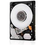 "Жесткий диск HGST Ultrastar C10K900 HUC109090CSS600, 900Гб, HDD, SAS 2.0, 2.5"" [0b26014]"