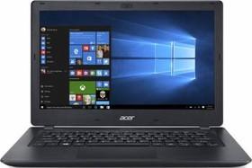 "Ноутбук ACER TravelMate TMP238-M-555W, 13.3"", Intel Core i5 6200U, 2.3ГГц, 4Гб, 1000Гб, Intel HD Graphics 520, Windows 10 (NX.VBXER.009)"