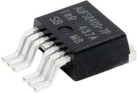 IRFS7530-7PPBF
