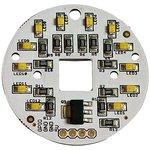 LISIPAROIWHT-01, LISIPAROI White LED Camera Light for ...