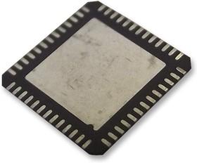 STM32F072CBU6