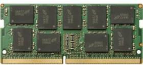 Память HP (N0H88AA) 16GB (1x16GB) DDR4-2133 ECC RAM