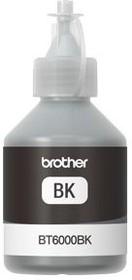 Картридж BROTHER BT6000BK черный