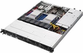 "Платформа Asus RS500-E8-RS4 V2 2.5""/3.5"" SATA 2x770W ASMB8-IKVM (90SV03NB-M05CE0)"