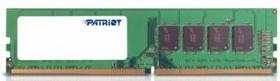 Модуль памяти PATRIOT Signature PSD48G213381 DDR4 - 8Гб 2133, DIMM, Ret