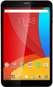 Планшет PRESTIGIO MultiPad PMT3508_4G, 1GB, 16GB, 3G, 4G, Android 5.1 черный [uepmt35084gdbkcis]