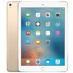 "Планшет APPLE iPad Pro 9.7"" 128Gb Wi-Fi + Cellular ..."