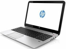 "Ноутбук HP Envy 15-as007ur, 15.6"", Intel Core i5 6260U, 1.8ГГц, 8Гб, 1000Гб, Intel Iris graphics 540, Windows 10, серебристый [x5c65ea]"