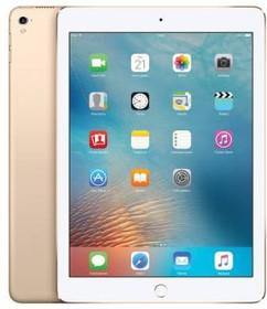 "Планшет APPLE iPad Pro 9.7"" 256Gb Wi-Fi MLN12RU/A, 256Гб, iOS золотистый"