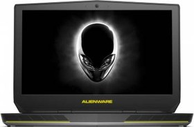 "Ноутбук DELL Alienware 15 R2, 15.6"", Intel Core i7 6700HQ, 2.6ГГц, 32Гб, 1000Гб, 256Гб SSD, nVidia GeForce GTX 980M - 8192 (A15-9785)"